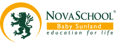 Novaschool Baby Sunland