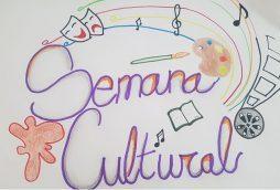 semana-cultural-novaschool
